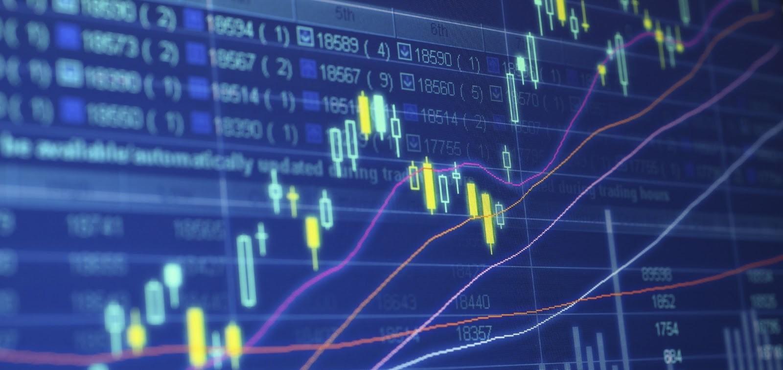 grafico-trading-cfd