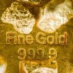 Investire in oro fisico: conviene? Dove e come comprare lingotti e monete da investimento