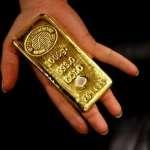 ETF oro: i migliori per investire oggi