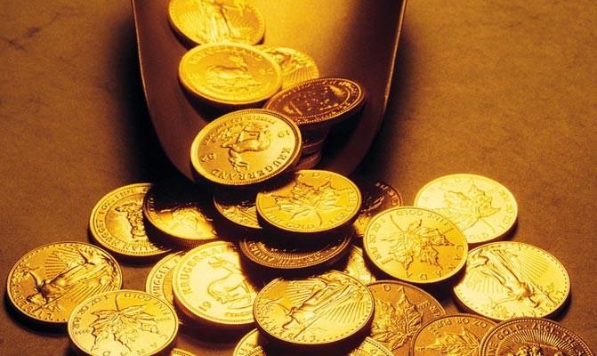 investire-monete-oro