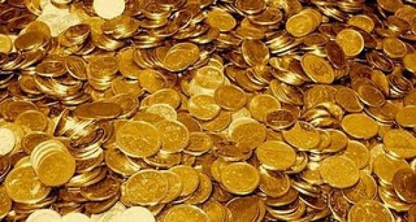 moneta-da-investimento