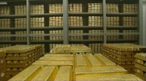 oro-fisico-in-banca