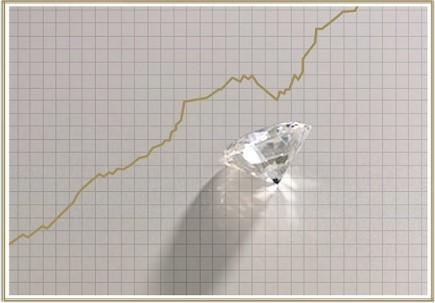 quotazione-diamanti