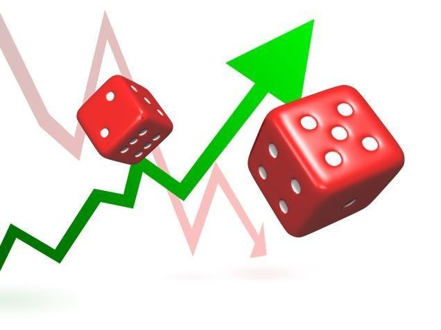 spread-trading