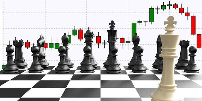 strategia-trading
