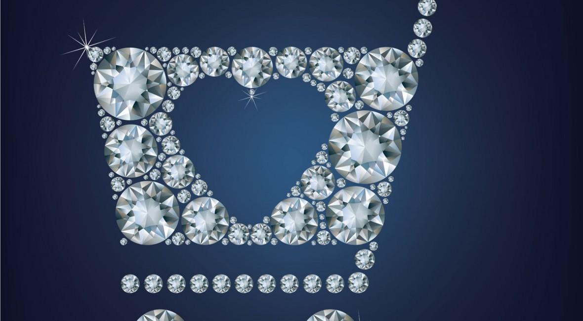 tassazione-diamanti