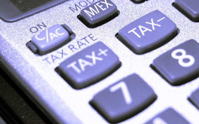 tassazione-rendite-finanziarie