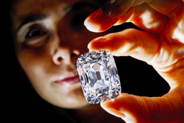 valore-diamante