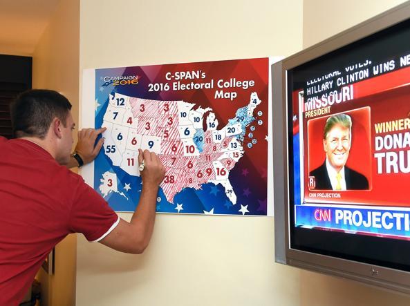 trump-elezioni
