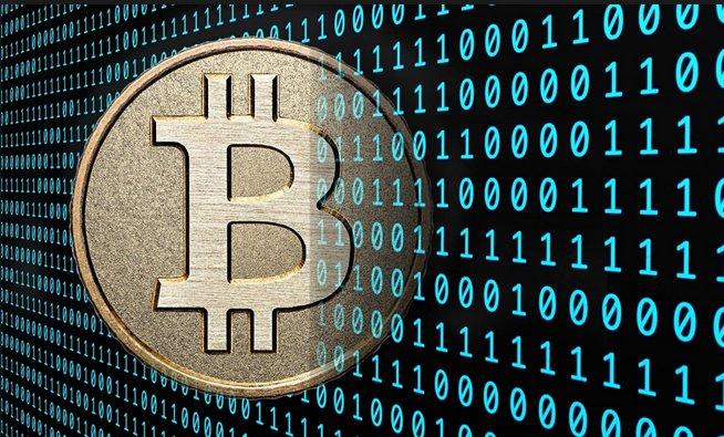 algortimo-creazione-bitcoin