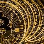 Investire in bitcoin senza comprarli: fare Cfd trading sui bitcoin conviene?
