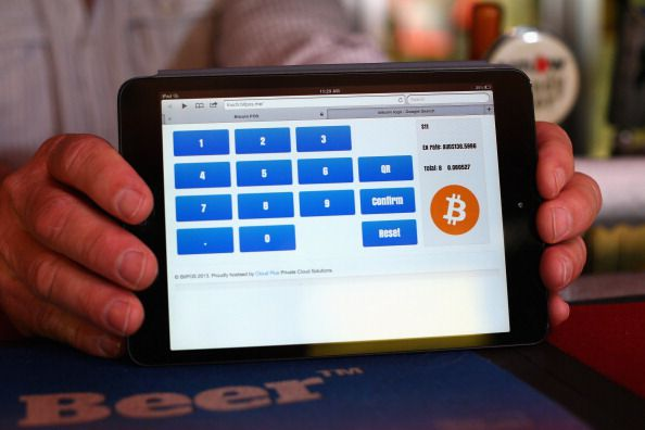 bitcoin-come-funzionano