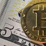 Previsioni Bitcoin 2020: quotazione BTC aumenterà o diminuirà?