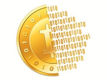 bitcoin-unita-misura
