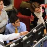Trading CFD sugli indici: previsioni e strategie con referendum. Le migliori azioni da comprare