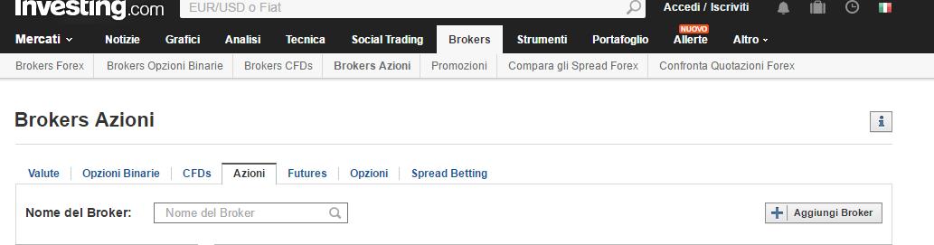 brokers-investing