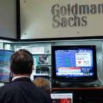 10 cose che Goldman Sachs vuole dirvi sul 2017