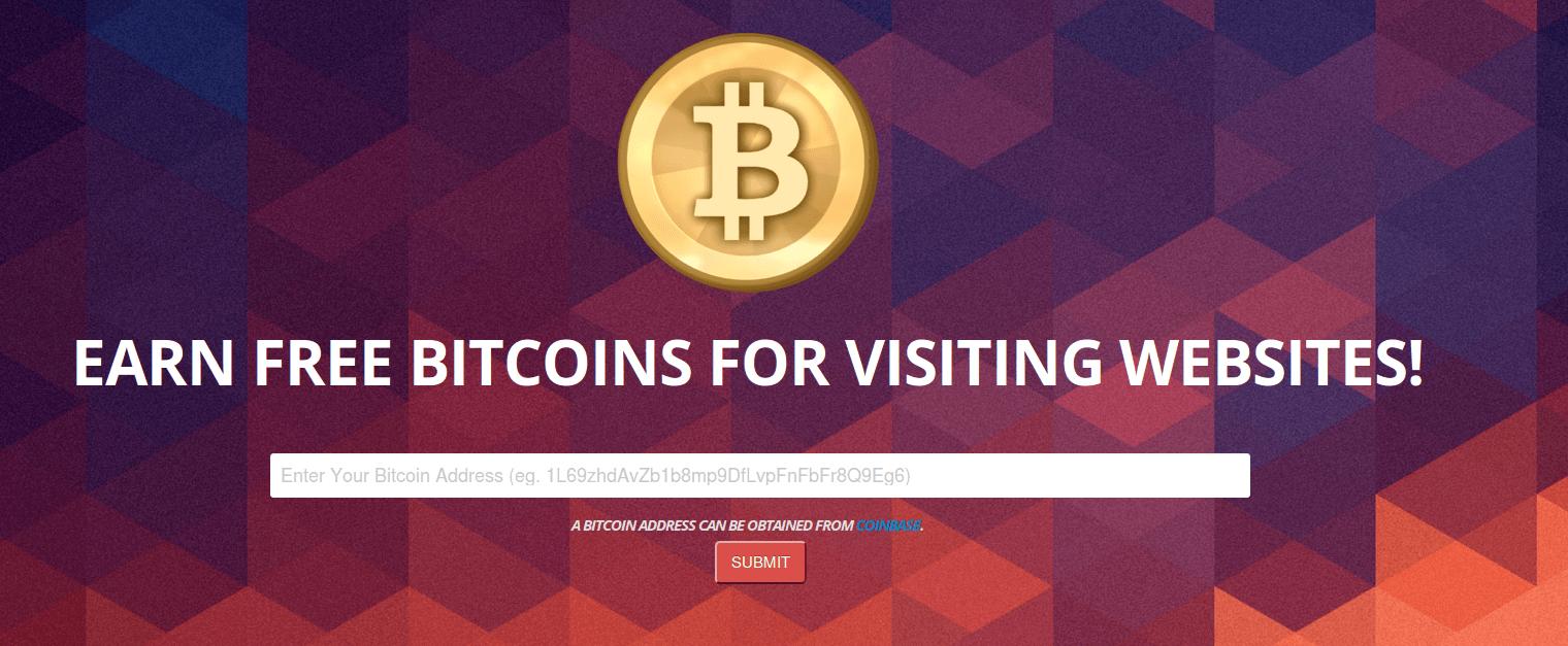 guadagnare-bitcoin-senza-minare