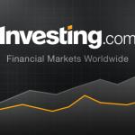 Investing.com: come funziona/è affidabile? News, grafici e calendario macro versione italiano