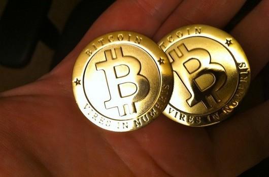 investire-sui-bitcoin
