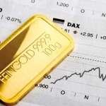 Investire in oro finanziario conviene? Come fare trading binario e Cfd trading sull'oro