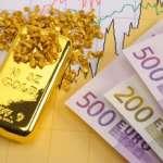 Migliori orari per fare trading sull'oro (analisi statistica)