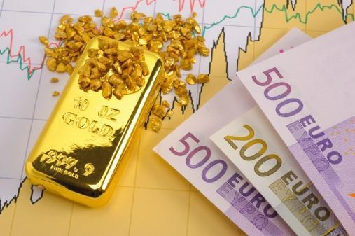 oro-finanziario-conviene