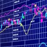 Pattern di inversione e continuazione nel trading: cosa sono, quali sono e come funzionano