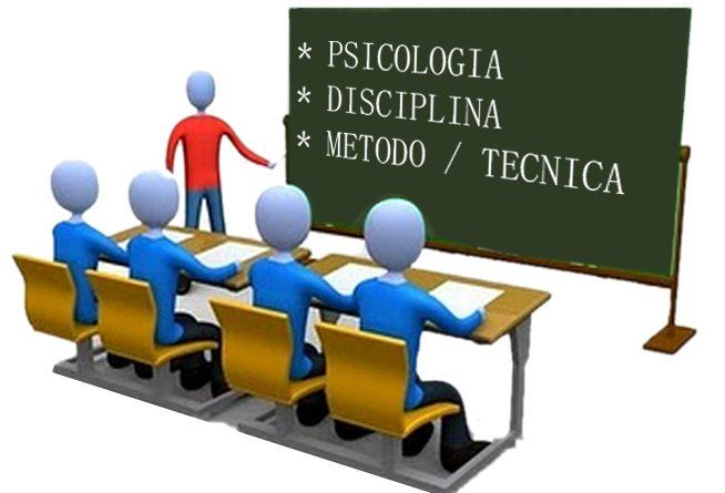 psicologia-opzioni-binarie