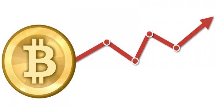quotazione-bitcoin