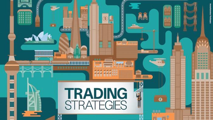 strategie-trading-opzioni