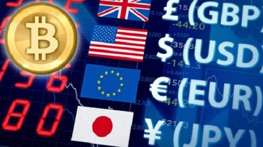 trading-bitcoin