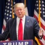Investire dopo elezione Trump: previsioni su forex trading e Cfd su oro