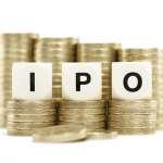 IPO significato e come funziona. Cosa è e come aderire all'Offerta Pubblica Iniziale
