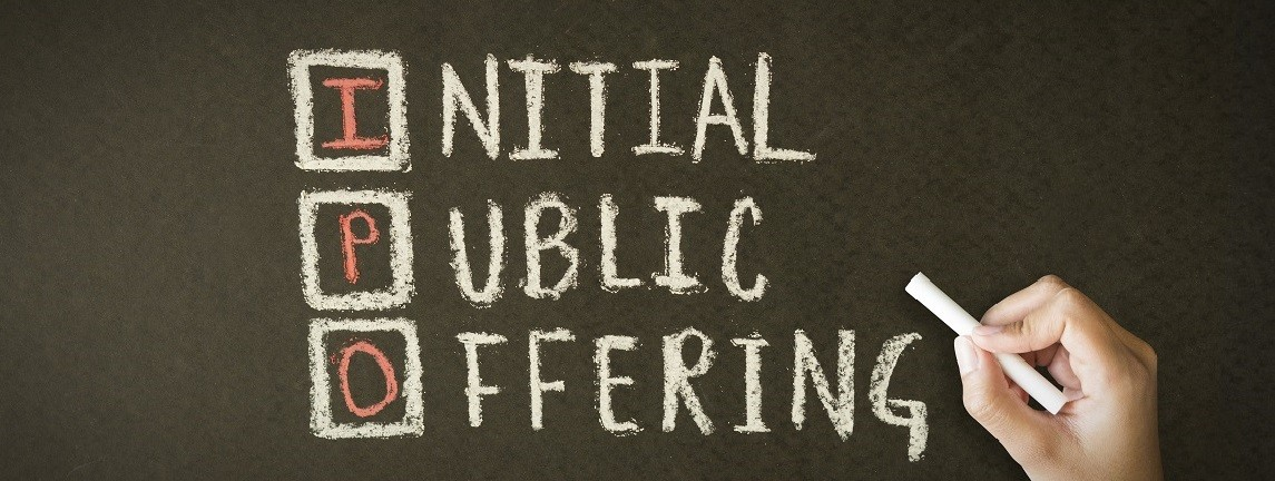 Offerta pubblica di vendita ipo