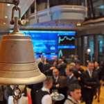 Borsa americana oggi: migliori ETF per investire con gli indici Usa
