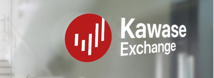 kawase-affidabile