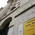 IPO 2018 su Borsa Italiana: quali saranno le nuove quotazioni?