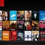 Azioni Netflix da comprare? Grafico e previsioni quotazione nel 2017