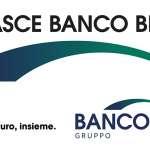 AZIONI BANCO POPOLARE - BPM (BAMI.MI) - QUOTAZIONE E GRAFICO IN TEMPO REALE: COME INVESTIRE