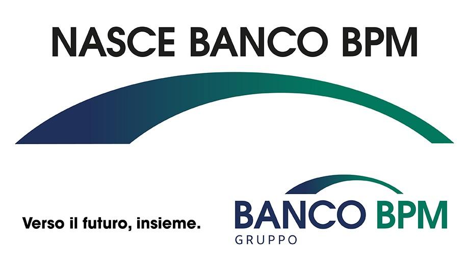 Azioni Banco Popolare