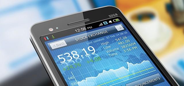 Quando Comprare e vendere azioni: il momento giusto per investire in azioni in Borsa online