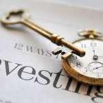 Investimenti a breve termine redditizi: quali sono i più sicuri e i migliori