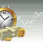 Orari forex: apertura e chiusura mercati. Migliori orari e giorni per fare trading