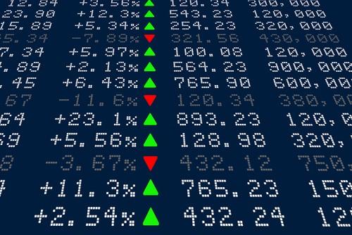 Cosa si compra e si vende in Borsa? La guida completa