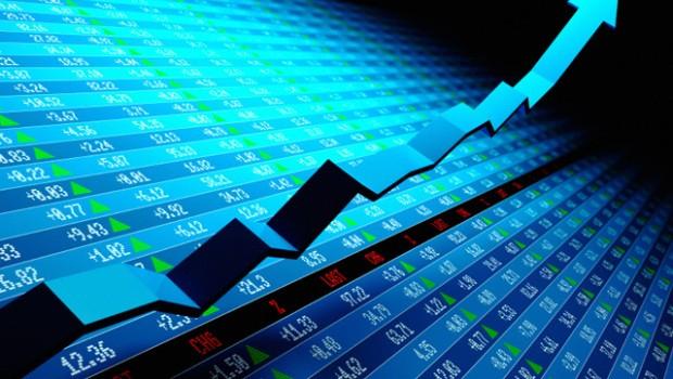 f4264288aa Nel linguaggio corrente quando si parla di indice di Borsa, il pensiero va  al Ftse Mib, al Dow Jones americano o a tutti gli altri indici delle piazze  ...