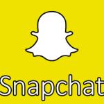 IPO Snapchat conviene: prezzo e data. Come fare trading di CFD su azioni Snap
