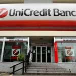 Azioni Unicredit da vendere o comprare dopo la trimestrale? Ecco come investire