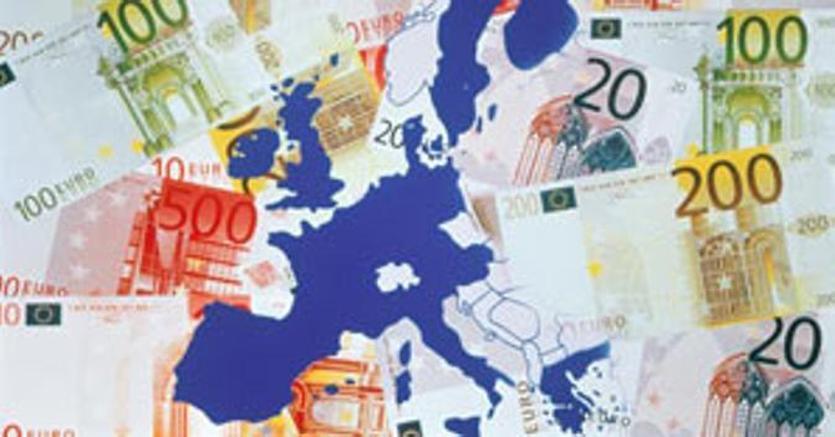 Investire oggi in azioni europee o in azioni Usa? Dove conviene?