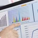 Investire in azioni: previsioni per il secondo semestre 2017. Scenario ribassista o rialzista ?